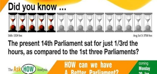 BetterParliament2