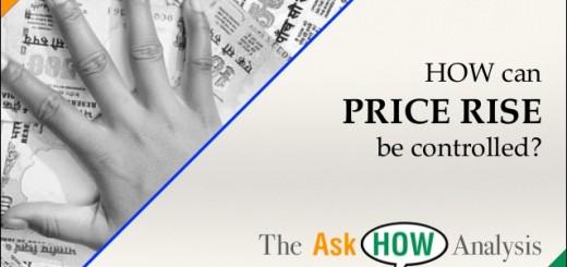 PriceRise-Thumbnail