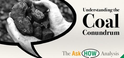 CoalConundrum-Thumbnail